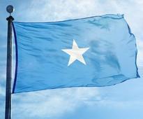 US designates Somalia-based al-Shabab' deputy leader as 'global terrorist'