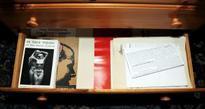 Jo Cox murder suspect collected far-right books, court hears