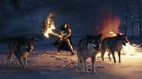 'Destiny: Rise of Iron': Latest Expansion Will Have No Additional Subclasses, Bungie Confirms