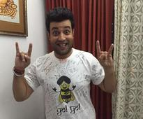 When FUKREY Varun Sharma went nostalgic - News