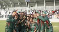 U-19 World Cup: Dhaka excited, and nervous