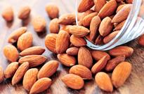 Have These 5 Foods To Prevent Premature Greying Of Hair Unless Youre Milind Soman