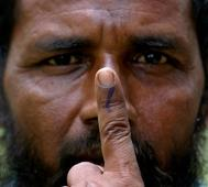 Karnataka: Why YOU must vote on May 5