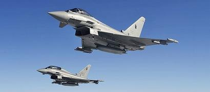 Rafale deal in India's interest: French sources on 'scam' allegations