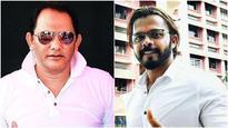 Board will have to follow Kerala HC order on Sreesanth: Mohammed Azharuddin