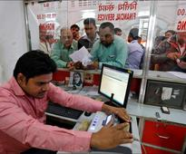 Brokerage View: South based banks well-placed for high growth rates says ICICI Securities