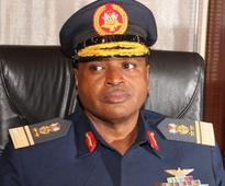 Air Force commences investigation into Borno accidental air strike