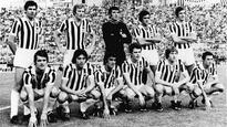 FIFA.com recalls a thrilling conclusion to the 1973 Serie A title race, when the leaders going into the round lost an eight-goal thriller and a late w...