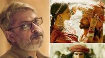 From Padmavati to Padmaavat: The saga of Sanjay Leela Bhansali's epic battle to release film