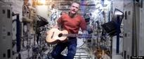 Hadfield Sparks Guitar Sales Boom