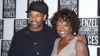 Denzel Washington, Viola Davis Bringing Fences to Movie Theaters