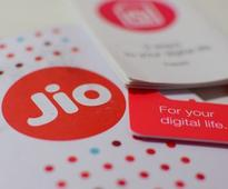 Jios new offer: 84 GB for 84 days at Rs 399