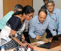 Nirmala Sitharaman launches EXIM Analytics Dashboard