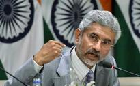 Trying To Convince China Our Rise Not Harmful To Its Ascent: India
