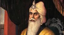 Zorawar Singh: The brave Sikh warrior