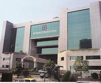 NSE co-location row: I-T dept searches premises of brokers, seizes Rs 11 cr