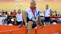 British Cycling in chaos after Shane Sutton resignation