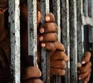 Inmates of Mumbai's Arthur Rd jail end up in JJ hospital after minor scuffle