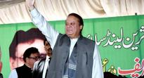 Our politics is not sit-ins: PM