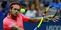 Tennis: Tsonga unlikely to return to Auckland