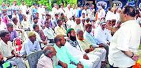 Nation must salute Jammu: Rana