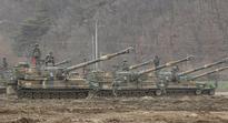 South Korea picks new site for US missile defence system