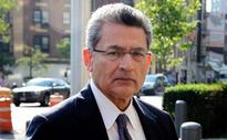 Rajat Gupta today seeks overturning of his insider- trading conviction