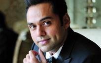Abhay Deol says government should ban trade along with Pakistani artists