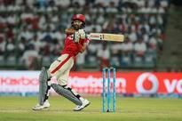 Kings XI Punjab vs Rising Pune Supergiants prediction: How the IPL 2016 game may span in Mohali