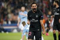 PSG halt big-money transfer of Argentine superstar