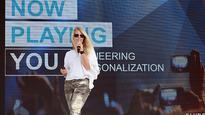 NHL Names Pandora's Heidi Browning New Chief Marketing Officer