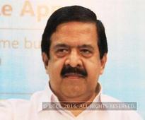 Jayalalithaa's health: Kerala opposition leader Ramesh Chennithala visits Apollo Hospitals