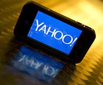 Yahoo Mail on Android now supports seven Indian languages