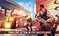 The Greatest Update Ever for Unkilled, the Ultimate Mobile Shooter...