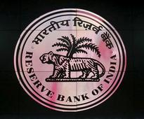 RBI to banks: Resolve 55 bad loan accounts in 6 months or go for insolvency procedure