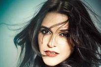 What makes Neha Dhupia seethe with anger