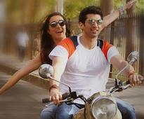 The Best Thing About OK Jaanu Is Its Casual Approach To An Everyday, Believable Love Story