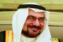 OIC secy raises Kashmir in talks with UN chief