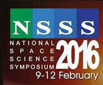 VSSC to host National Space Science Symposium