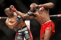 Daniel Cormier Thinks He Will Make 'Easy Work' Of Jon Jones At UFC 200
