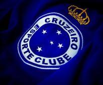 Cruzeiro target Seedorf for coaching job