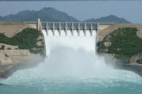 WAPDA seeks Rs 3.01 per unit increase in hydel tariff to pay KP net hydel profit