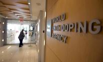 WADA suspends Africas only doping test centre during upgrade