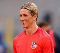 Torres bids to deliver in 'game of my life'