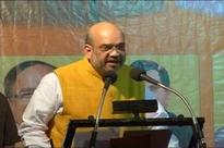 Decision On CM Face In Goa After Assembly Polls: Amit Shah