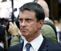 French premier urged to prepare for presidency if Hollande balks at running