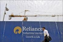 Reliance Industries gains; Goldman Sachs raises PT
