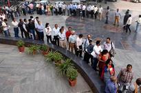Demonetisation: Yet another death amid cash crunch; Delhi CM Arvind Kejriwal calls it to be Inhuman