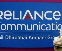 Board okays demerger of Reliance Telecom's circles into Reliance Communications