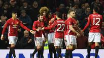 Premier League | Middlesbrough v/s Manchester United: Live streaming and where to watch in India